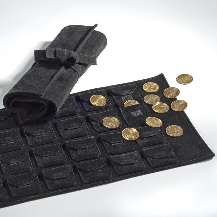 Аксессуары для монет