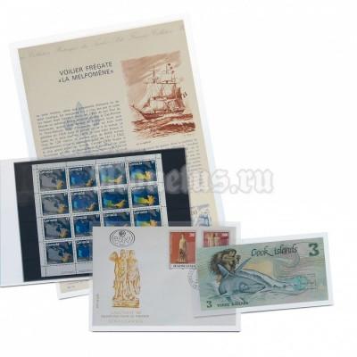 Производитель холдеры для банкнот монета 1762 года петр 3 спб