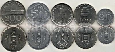 Зоокоин интернет магазин монеты денежка 1855